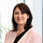 Lisa Drinan